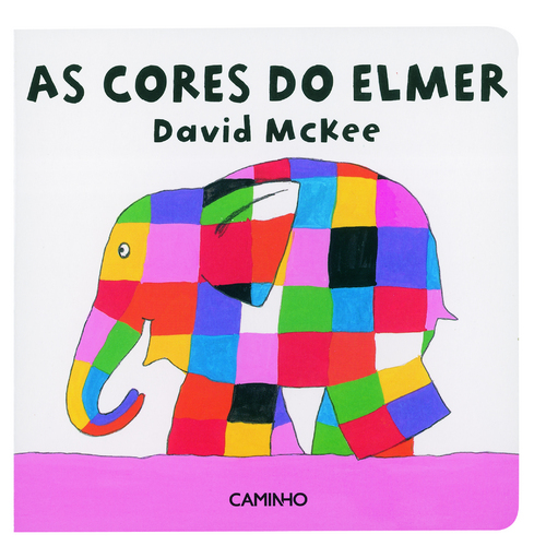 As Cores do Elmet